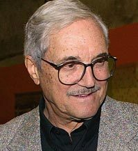 2011 Hal Linden