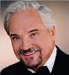 Hal Linden Atlantic City