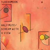 Concert Half Mute