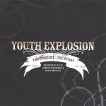 Hallelujah Praise Explosion Tour 2011 Dates