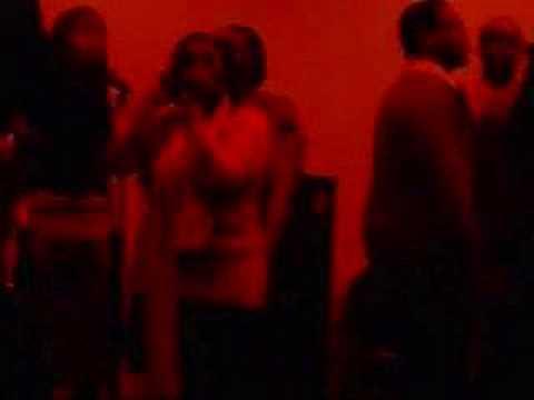 Tour 2011 Hallelujah Praise Explosion Dates