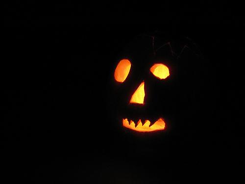 Halloween Jack Show Tickets