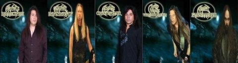 Show Tickets Halloween Metal Meeting