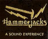 Hammerjacks Reunion Tickets Show