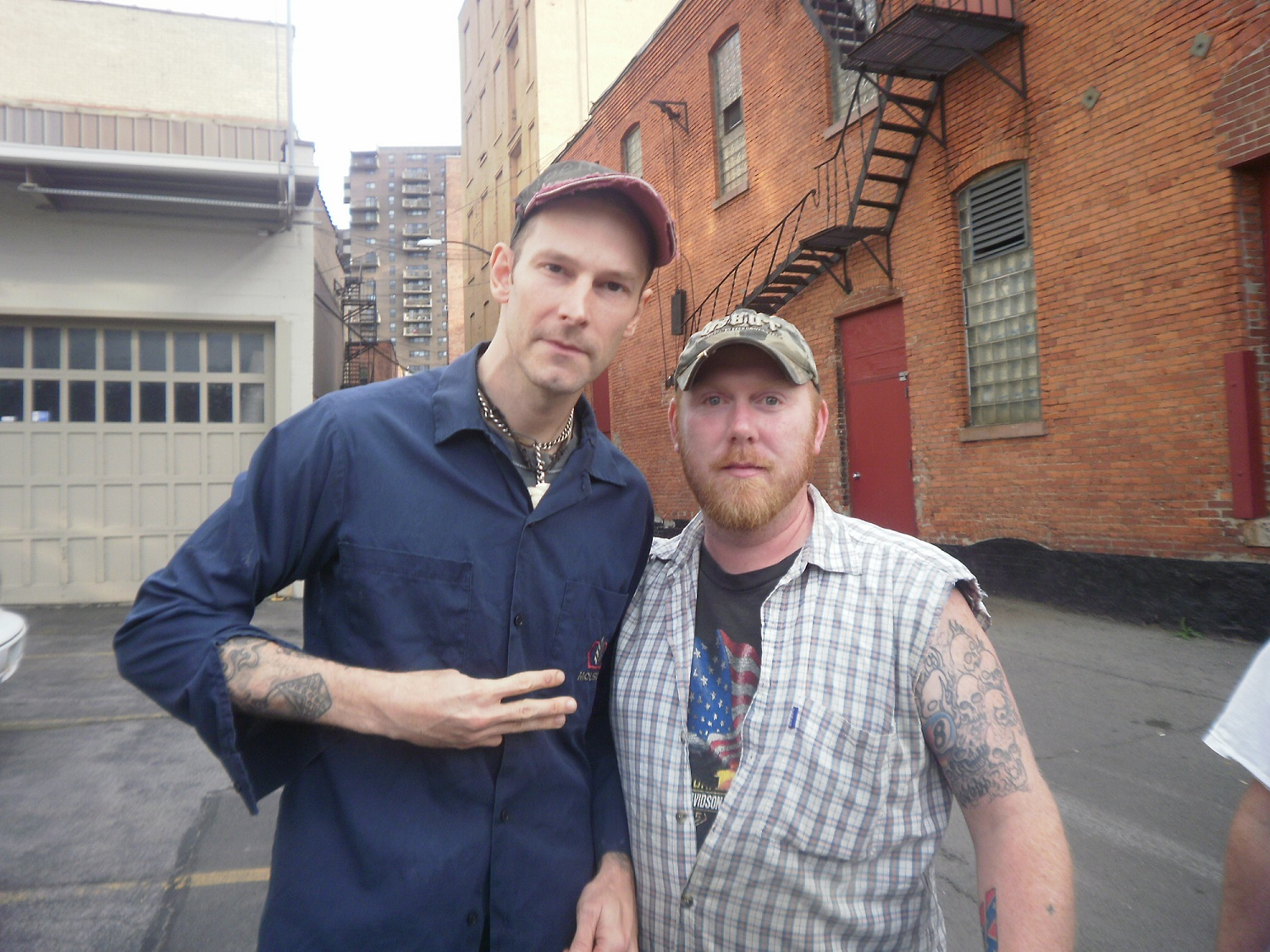 Hank Iii Roxy Theatre Ca Tickets
