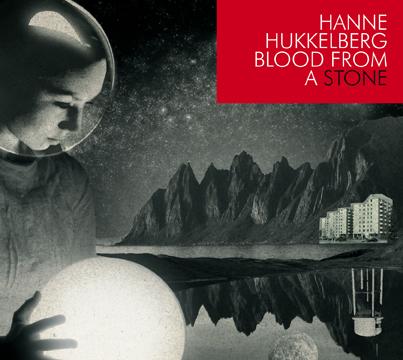 Hanne Hukkelberg 2011