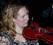 Hanneke Cassel Show 2011