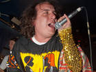 Har Mar Superstar Concert