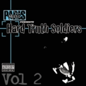 Hard Truth Soldiers Dates 2011
