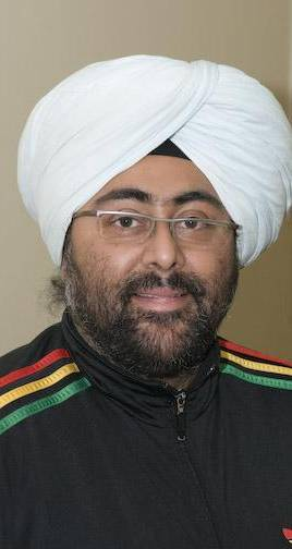 Hardeep Singh Kohli 2011 Dates