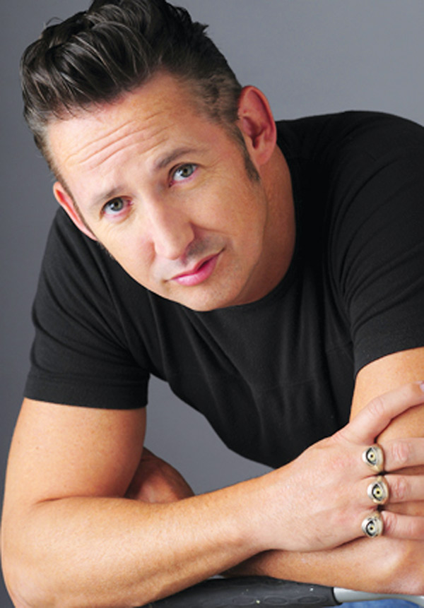 Harland Williams Boston