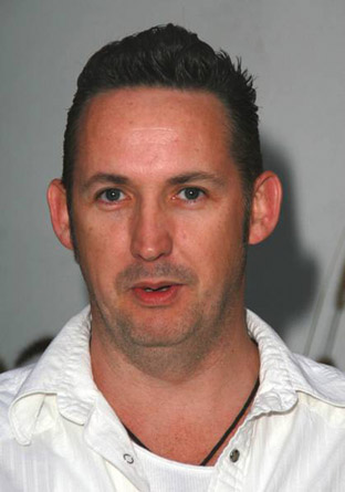 Harland Williams Tempe Improv