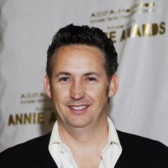 Harland Williams Tickets Mcglohon Theatre