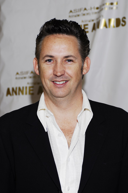 Harland Williams Tickets Tempe