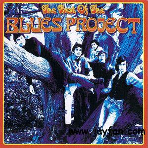Harlem Blues Project Tickets New York
