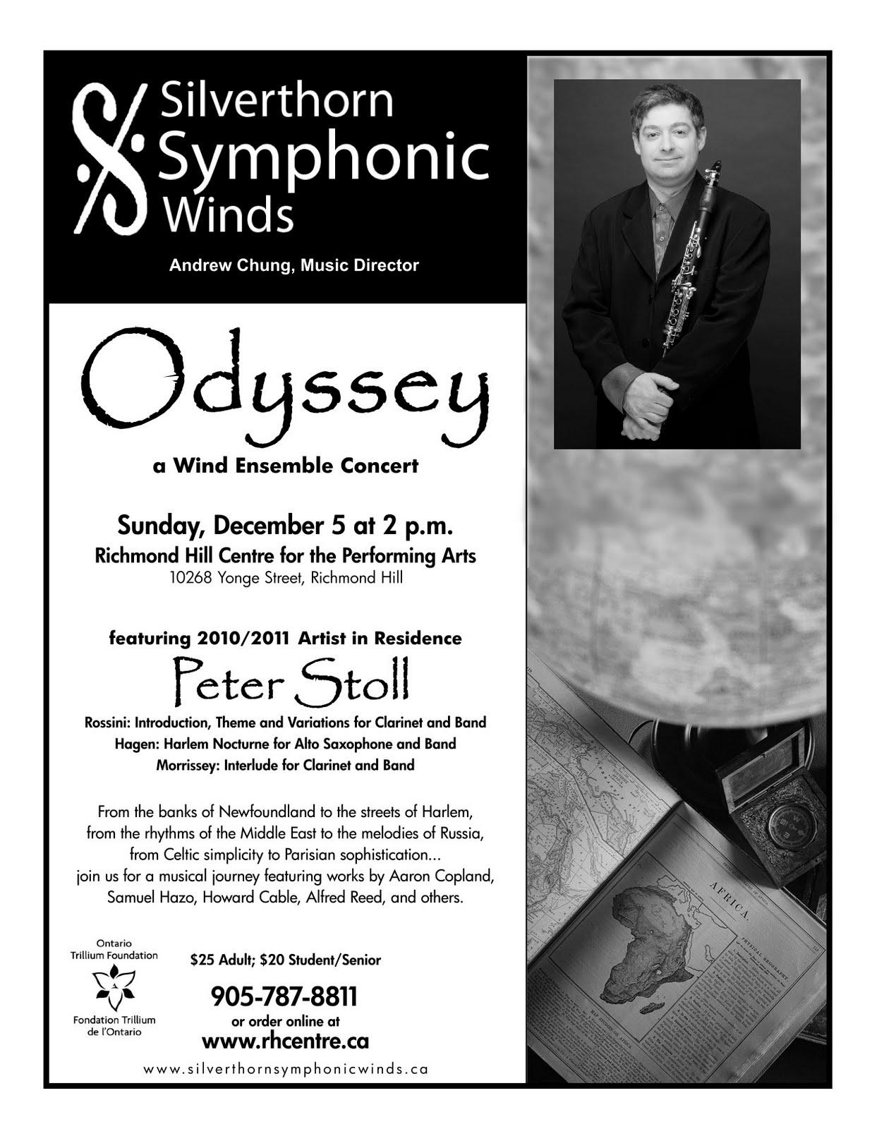 Harlem Ensemble Tickets Lexington Opera House