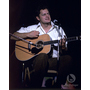 Dates 2011 Tour Harry Chapin