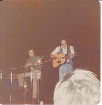 Harry Chapin Nycb Theatre At Westbury