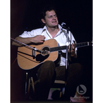 Harry Chapin Tickets Morristown