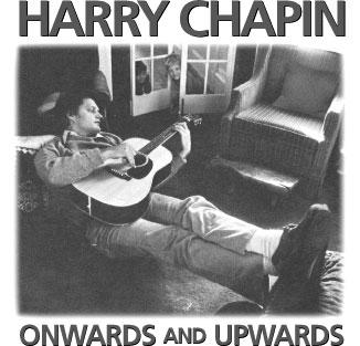 Harry Chapin Westbury NY