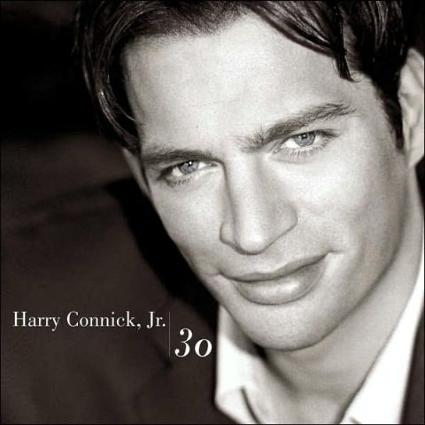 Harry Connick Jr New Orleans Tickets