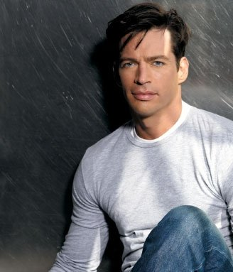 Tickets Harry Connick Jr