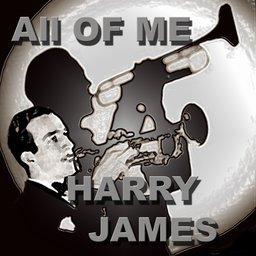 2011 Show Harry James Orchestra