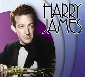 Dates Harry James Orchestra 2011 Tour