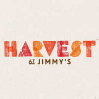 Harvest At Jimmy S Tickets Jimmys Farm