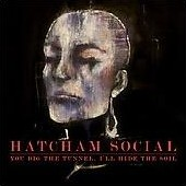 Hatcham Social 2011