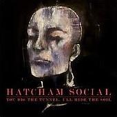 Hatcham Social 2011