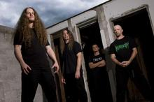 Dates Hate Eternal 2011 Tour