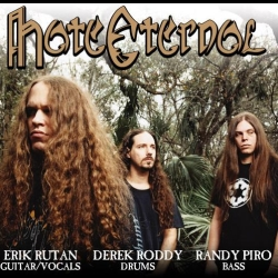Hate Eternal Station 4