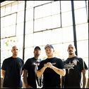 Tickets Hatebreed