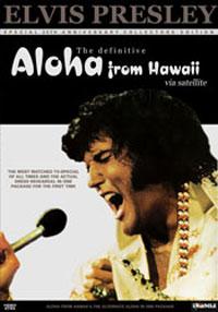 Show Hawaiian Aloha 2011