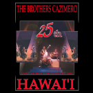 Hawaiian Nights Planet Hollywood Honolulu Tickets