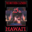 Hawaiian Nights Planet Hollywood Honolulu Tickets