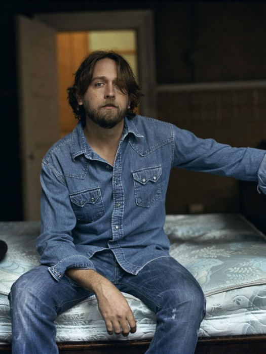 2011 Dates Hayes Carll Tour