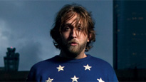 Hayes Carll Dallas TX