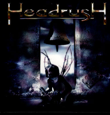 Headrush 2011