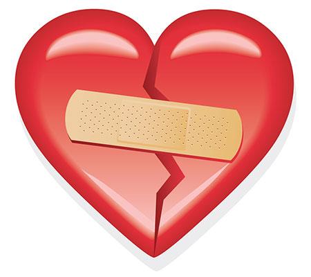 2011 Dates Heart Of Love Festival