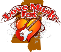 Heart Of Love Festival Tickets 4th And B