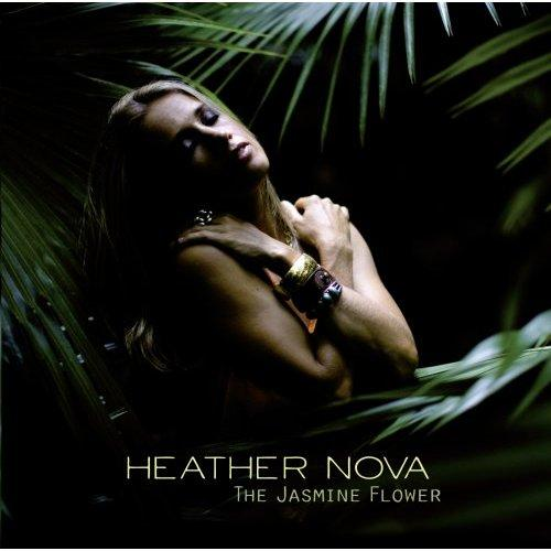 Heather Nova Grosse Freiheit 36 Tickets