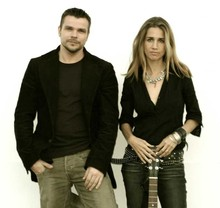 Heather Nova Grosse Freiheit 36