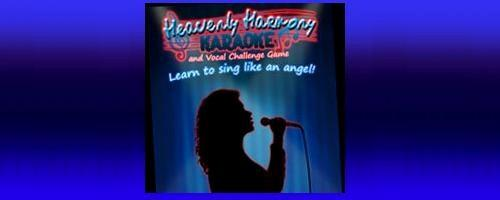 Heavenly Harmony Tickets Philadelphia