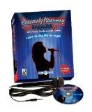Heavenly Harmony 2011 Show