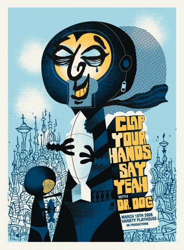 2011 Tour Dates Heavy Hands