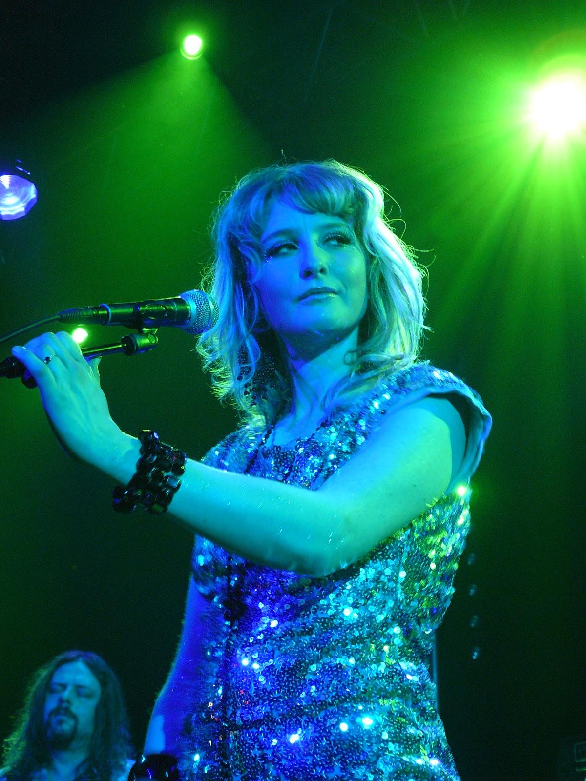 2011 Tour Dates Heino
