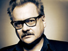 Heinz Rudolf Kunze Concert