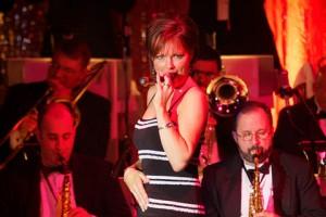 Helen Welch Concert